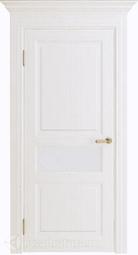 Межкомнатная дверь Дверной вопрос Азалия ПДО 40008 Дуб Жемчужный