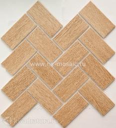 Мозаика PP4595-01 275-275 мм