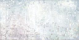 Настенная плитка Alma Ceramica Сирио TWU09SIR103 24,9*50 см