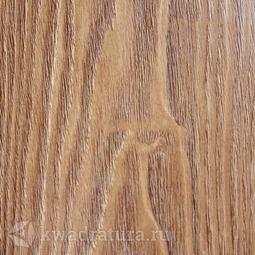 Ламинат Shatten Flooring Prestige Life Дуб Охра
