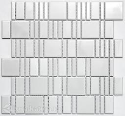 Мозаика PS2348-12 керамика 300*300 мм