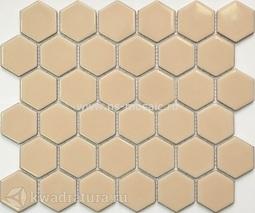 Мозаика PS5159-08 325*281 мм