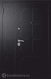 Дверь входная металлическая Алмаз Александрит 221