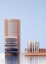 Обои стеклотканевые  Рогожка крупная Wellton Classika WEL 181
