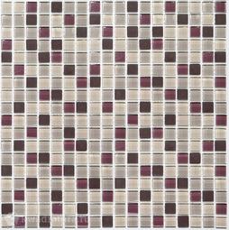 Мозаика S-843 305*305 мм