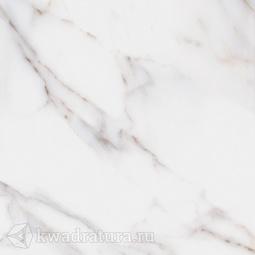 Керамогранит Kerama Marazzi Виндзор светлый лаппатированный SG619102R 60*60 см