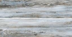 Керамогранит Kerama Marazzi Дувр серый обрезной SG702000R 20*80 см