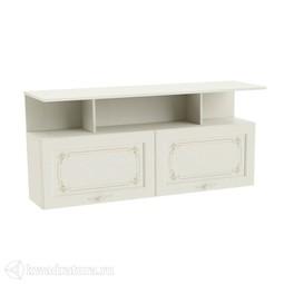 Шкаф навесной «Лючия» ТР