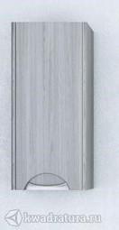 Шкаф подвесной Акватон Сильва 32 ЛЕВЫЙ/ПРАВЫЙ дуб фьорд
