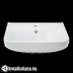 Раковина Sanita Luxe Next Luxe SL404301