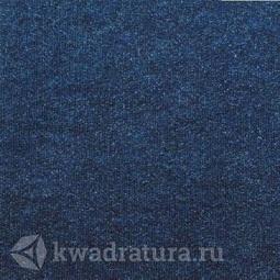 Ковровое покрытие Синтелон MERIDIAN URB 1144(синий)