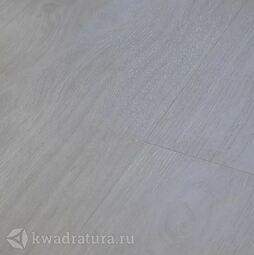 Ламинат Avers Boden АВRR51 МИРТ