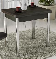 Обеденный стол Лион венге ТР