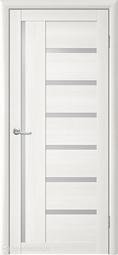 Межкомнатная дверь ALBERO (Фрегат) T-3 Лиственница светлая