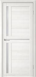 Межкомнатная дверь ALBERO (Фрегат) T-5 Лиственница Светлая