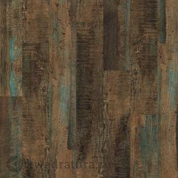 Планка ПВХ Tarkett Art Vinyl BLUES HIGHLAND