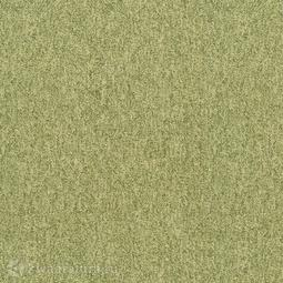 Ковровая плитка TARKETT SKY 554-82 50*50 см