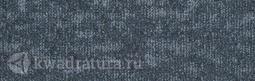 Ковровая плитка Discovery Cloud 432-90 50*50 см