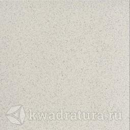 Керамогранит УГ полированный соль-перец серо-бежевый U26 60*60 см