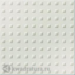 Керамогранит УГ усиленный КВАДРО светло-серый UF002 30*30 см