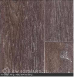 Линолеум Ideal Ultra COLUMBIAN OAK 2_664 D