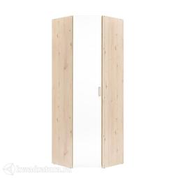 Шкаф для одежды угловой Mobi Веста 13.131