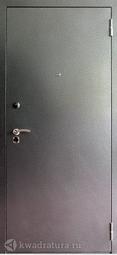 Дверь входная металлическая Форт Б-7 Ф