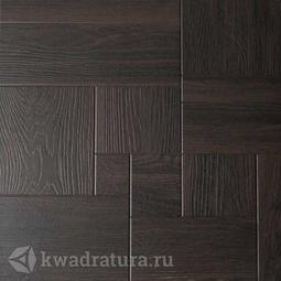 Керамогранит Gracia Ceramica Windsor dark PG 03 45*45 см