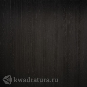 Ламинат Schatten Flooring PRESTIGE LIFE Венге натур