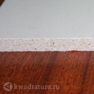 Стекломагниевый лист 1,22*2,5м фаска