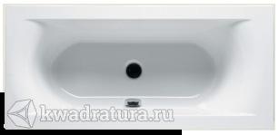 Акриловая ванна Riho lima 160*70 L/R