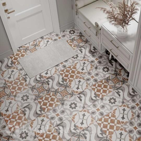 Плитка Cersanit Carpet