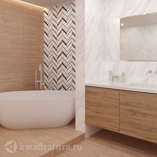 Плитка Global Tile MontBlanc