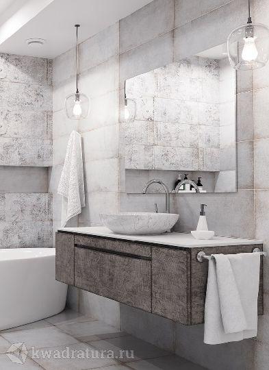Керамическая плитка Global Tile Terrazzo