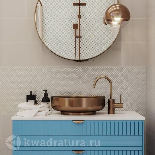 Плитка Golden Tile ARCOBALENO