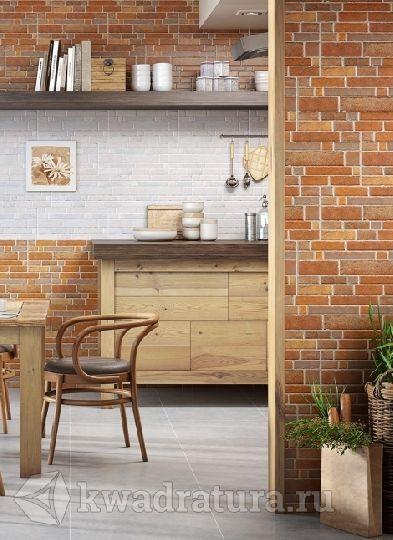 Плитка InterCerama Brick