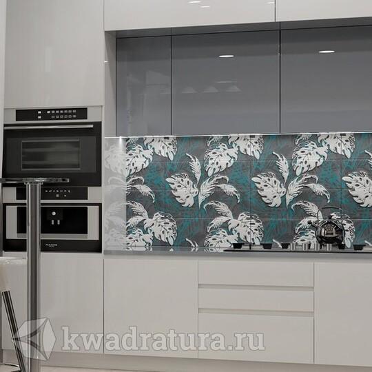 Плитка Нефрит-Керамика Трезини
