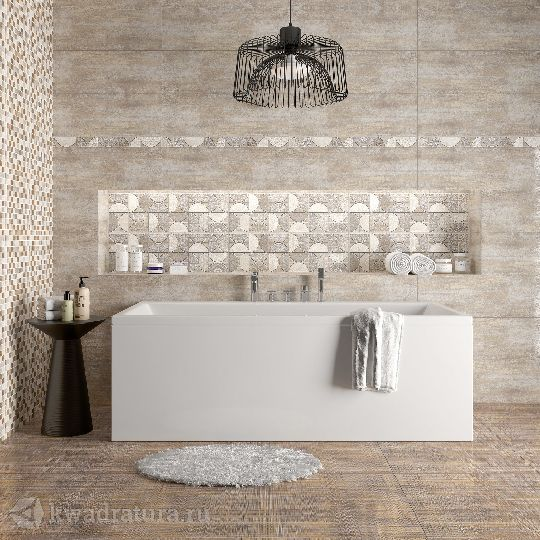Плитка Alma Ceramica Rezzo