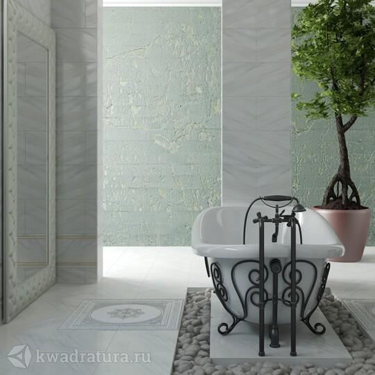 Плитка Golden Tile CARRARA